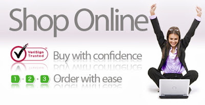 Forever Living Products online Shop worldwide